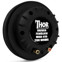 driver-thor-th415-200w-rms-8-ohms-fenolico-connect-parts-1
