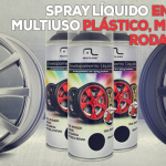 Spray-Líquido-Blog-Connect-Parts