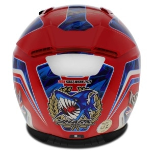 Capacete-Fechado-Shark-Speed-R-Réplica-Foggy-20Th